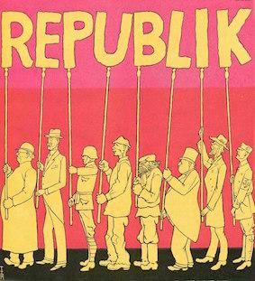 Heine 1927 republik copy 2