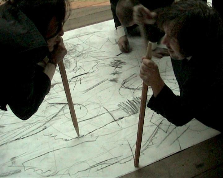 workshop 50 drawings26.jpg