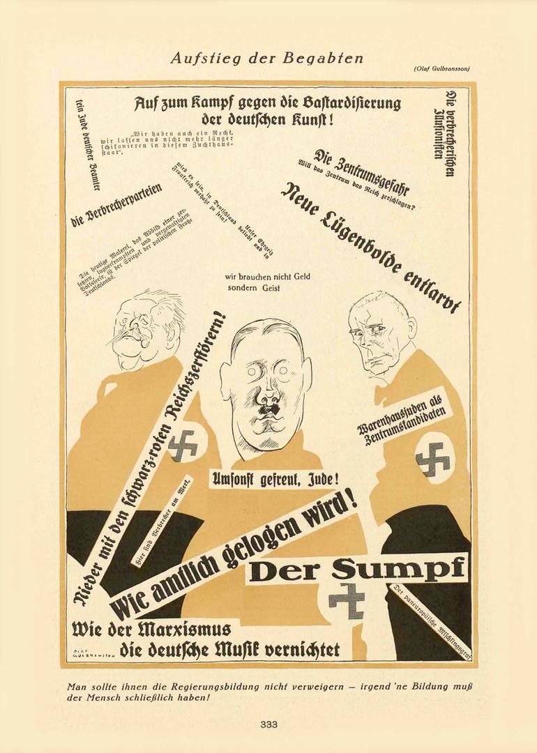 Olaf G 1930 hitler 35_28_333.jpg