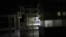 modellhus-buet-lys3786.jpg
