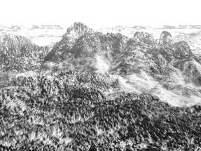 Henrik-emilie-overflyvning-sc2_1_c.jpg