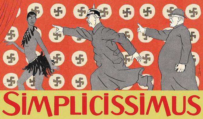 Simplicissimus poster u tekst lett.jpg