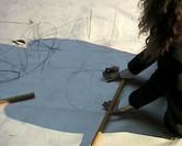 workshop 50 drawings29.jpg