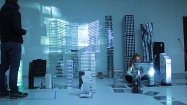 barcode byggeforskrifter-natash5156.jpg