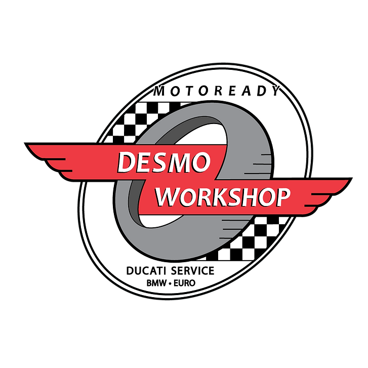 Home | desmoworkshop