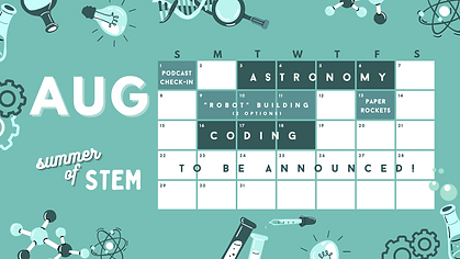 Summer of STEM August (4).png