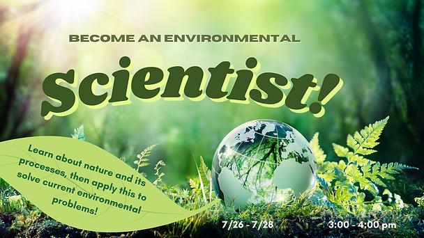 Environmental Scientist (2).png