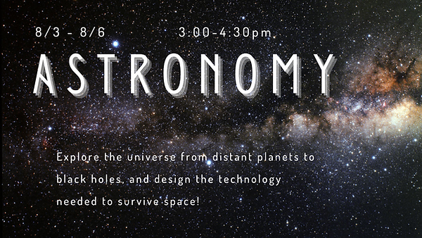 Astronomy (1).png