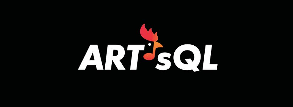 ARTsQL-Banner-FB.png