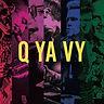 qyavy logo 2021.jpg