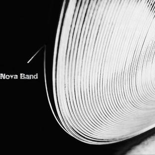 Nova Band