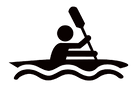 241-2413362_kayak-clipart-black-and-whit