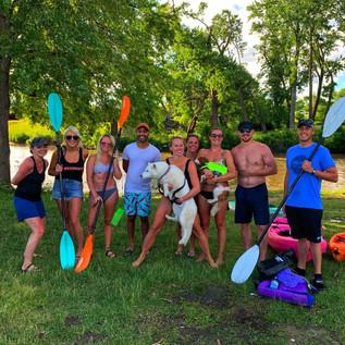 fam kayak.jpg