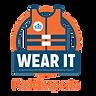 Life_Jacket_Paddlesports-removebg-previe