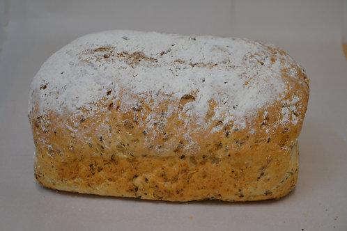 Mayabrood groot