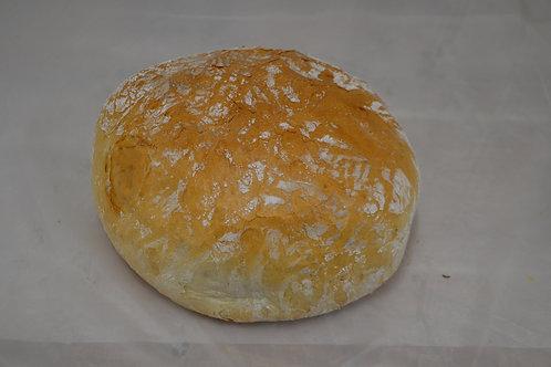 Boerenbrood wit klein