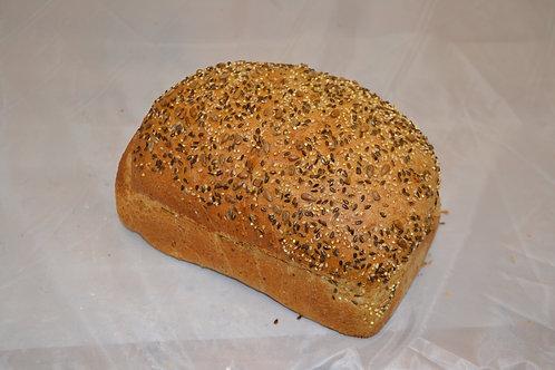 Kasteelbrood klein