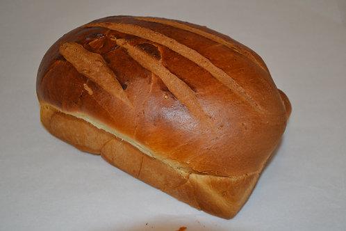Koekenbrood groot
