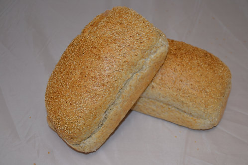Havermout brood