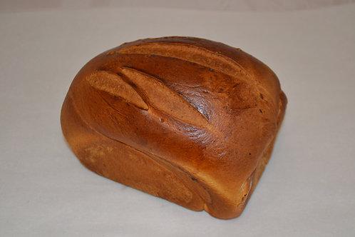 Koekenbrood klein