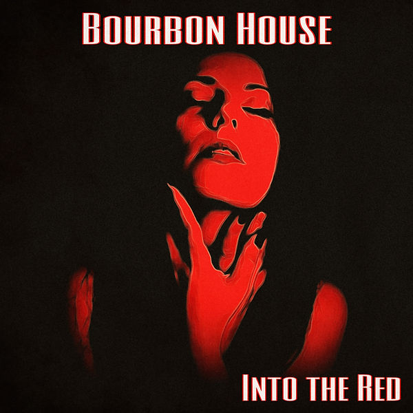 BH_IntotheRed_Artwork_3000x3000.jpg