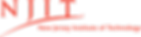 NJIT_Red_Logo_WEB.png