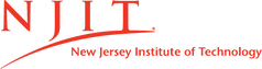NJIT_Red_Logo_WEB.png