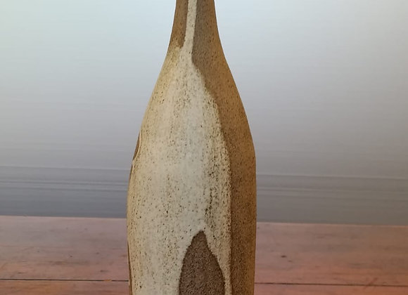 Vasi in grés porcellanato