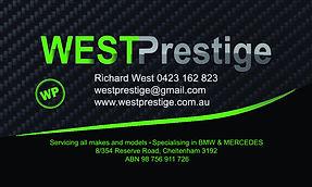 West prestige.jpg