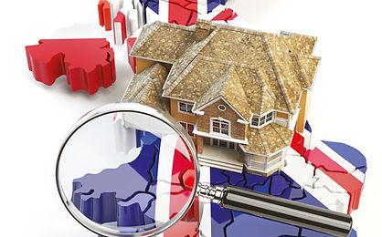 uk-property-market.jpg