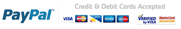 accepted-payments-wo-gc.jpg