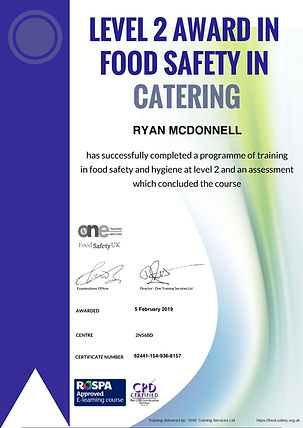 RMD LVL2 Food Safety.jpg