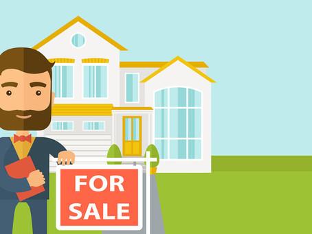 GenTech's Top Digital Marketing Tips to Generate Real Estate Leads Online