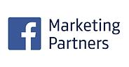 facebook_partner_badge.png