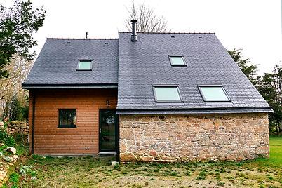 Bréhon-maison+extension2.jpg
