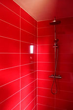 Bréhon-salle-d-eau2.jpg