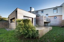 Extension_bois_sur_maison_ville