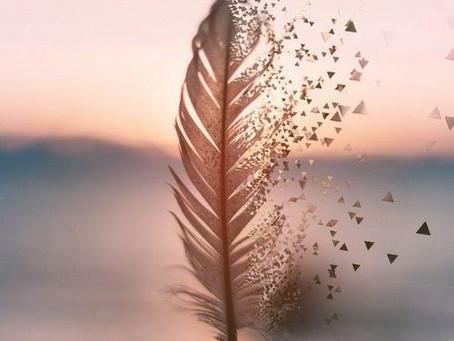 Leer uit momenten van pijn en verdriet