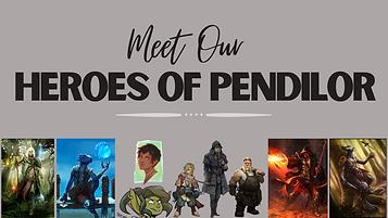 Heroes of Pendilor.png