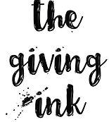 the_giving_ink_logo.jpg