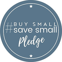 buysmallsavesmall pledge BADGE.jpg
