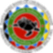 Santa Ynez Band of Chumash Indians Foundation Logo