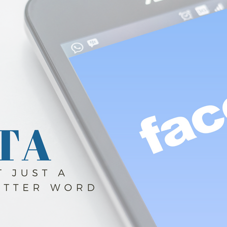 Facebook Beta Is Here!