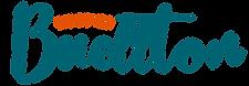 Discver Buellon Logo