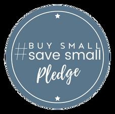 BuySmallSaveSmall Pledge Transparent.png