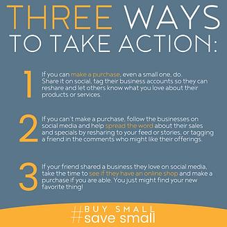 Three Ways to #BuySmallSaveSmall.png