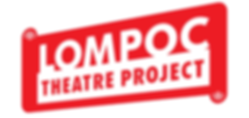 Lompoc Theatre Project Logo