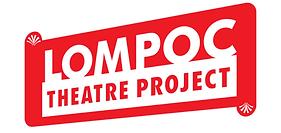 Lompoc Theatre Project Logo