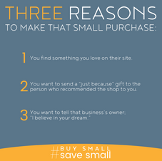 Three Reasons To Make A Purchase Square