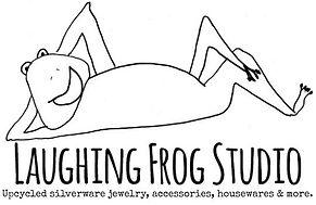 Laughing Frog Logo.jpg